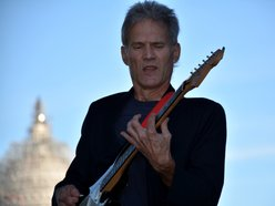 Image for Glenn Wiser Band