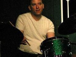 Mike Melito