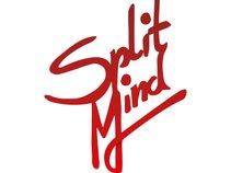 Split Mind