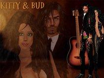 Kitty & Bud Unplugged