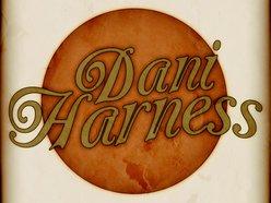 Dani Harness