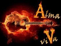 Banda Alma Viva