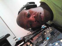 DJ SPAUHN