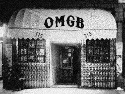 O.M.G.B.