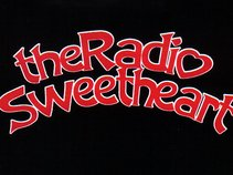 The Radio Sweetheart
