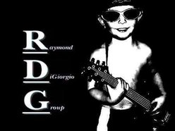 Image for RDG