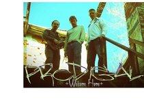 The Prodigal Band