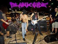 Image for Blank Side