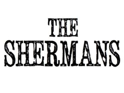Image for The Shermans