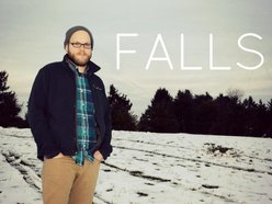 Image for Falls