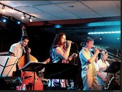 Image for O Som Do Jazz