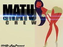 Matu Crew