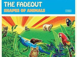 Image for The Fadeout