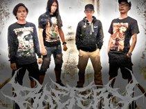 BACTERY Bekasi deathmetal