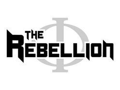 Image for The Rebellion