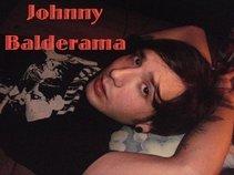 Johnny Balderama