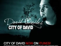 David Quiles