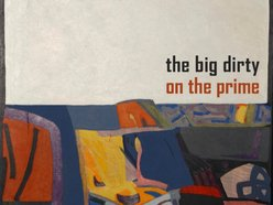Image for The Big Dirty