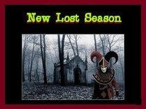 New Lost Season