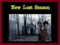 New Lost Season