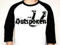 outspoken 81