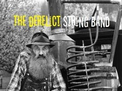 Image for The Derelict String Band