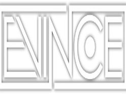 Image for Evince