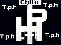 young_chifa_tph