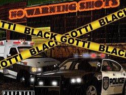 Black-Gotti