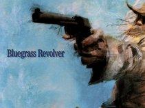 BlueGrass Revolver