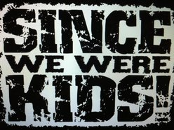 Image for Since We Were Kids!