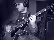 Cameron Mizell