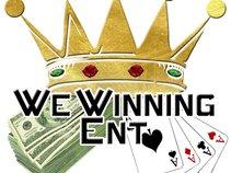 We Winning ENT.miami