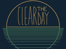 Clear the Day