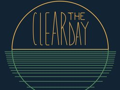 Image for Clear the Day