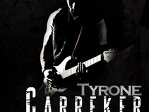 Tyrone Carreker