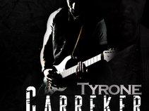 Tyrone Carreker