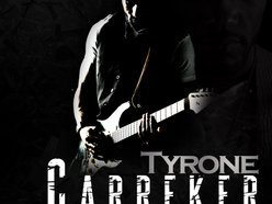 Image for Tyrone Carreker