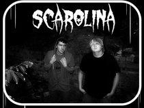Scarolina