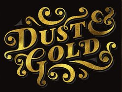 Image for Dust & Gold