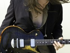 Image for Robben Ford