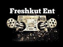 FreshKut Entertainment