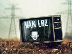 Image for Van Loz