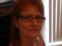 Deborah Bayard