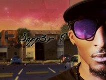 Dapp3r G aka Jimi Rolling$ton3
