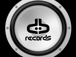 DeadBassRecords