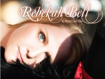 Rebekah Bell