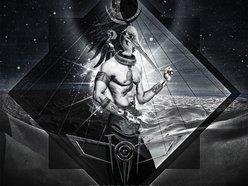 Dynasty of Darkness