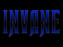 INVANE