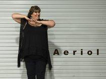Aeriol Sings